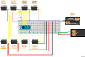 meped v1 0 meped io meped schematic