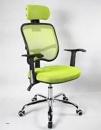 awesome green office chair. Office Furniture Online Voucher Code Elegant Awesome Green Walmart Fice Chairs For Excellent Chair A