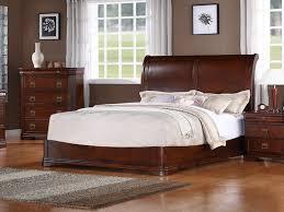 dark cherry wood bedroom furniture sets. Bedroom: Cherry Wood Bedroom Set Beautiful Furniture Sets - Dark