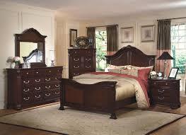Purple And Beige Bedroom Bedroom Design Pineapplehouse Beige Transitonal Guestroom Purple