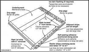 3 tab shingles installation. Modren Tab 9 APPLICATION For 3 Tab Shingles Installation