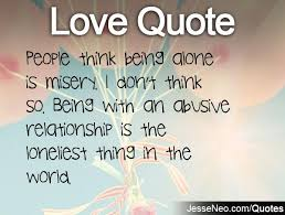 Abusive Relationship Quotes 16 Best Quotes About Abusive Relationships 24 Quotes