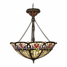 captivating artichoke pendant lamp like quoizel tiffany style 3 light vintage bronze pendant tiffany 3