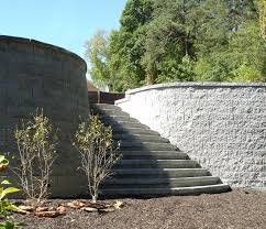 weatherford place retaining walls