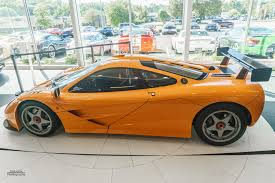 mclaren f1 lm. lm2u0027s there the most perfect car ever mclaren f1 lm
