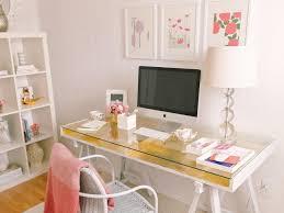 office color. Office Color Scheme Desk With Gold Legs Drawers D