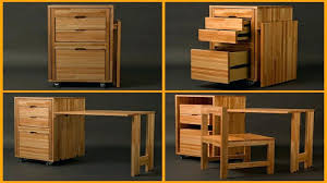 space saver office furniture. Perfect Space Space Saving Office Desk Great Home Furniture  Saver  For Space Saver Office Furniture E
