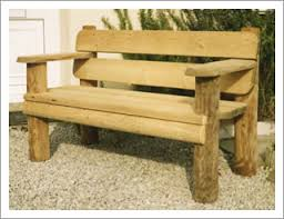 Rustic garden furniture Modern Seater Celtic Rustic Garden Bench Celtic Garden Furniture Garden Benches Garden Chairs And Seats Timber Wood Garden
