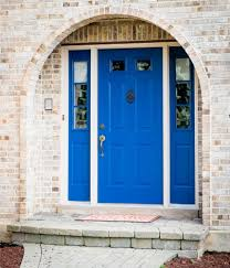 13 Unique Ways to Make Your Front Door Stand Out   Hometalk