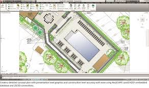landscape design tool. Landscape Design Tool I