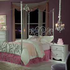 Pennsylvania House Bedroom Furniture Pennsylvania House Bedroom Furniture House Furniture Catalog On