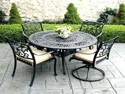 patio furniture austin patio furniture furniture decoration ideas for awesome house patio furniture ideas patio furniture austin tx