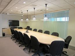 office decor stores. Interior Inspiring Design How To Decorate A Conference Room Excellent Office Decoration With Light Decor Stores H