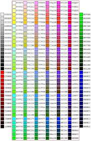 Small Picture Web Safe Colors for Designing The Best Lawyer Sites Foster Web