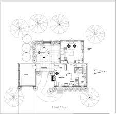 interesting decoration house site plan lovable house plans site site plan for house brucall plans architecture