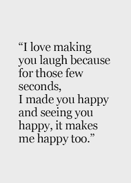 Life Without Love Quotes Curiano Quotes Life Quote Love Quotes Life Quotes Live Life 59