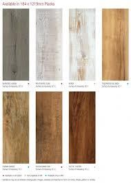 armstrong medium vinyl planks