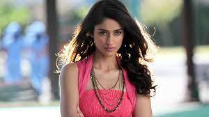 840x1336 Ileana Dcruz Looks Pretty ...