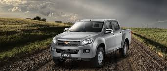 chevrolet dmax 2018. delighful 2018 gris london intended chevrolet dmax 2018