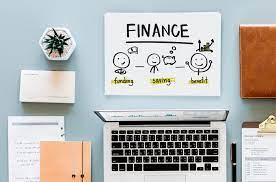 Understanding Finance