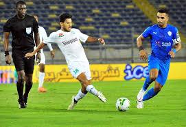 Zamalek vs al ittihad egypt premier league date match: Official Raja File Complaint Against Zamalek Game Referee
