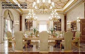 Home Design Decor Classy THIS Luxury Classic Interior Design Decor And Furniture READ NOW