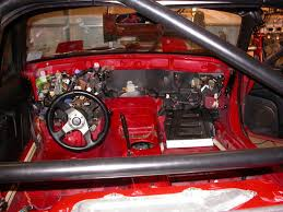 fuse box ideas mazda mx 5 miata questions cannot the interior fusebox for and this is a mess but