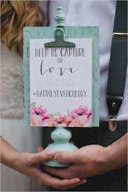 best 25 hashtag wedding ideas on pinterest wedding hashtag sign Wedding Hashtags Letter M backyard pink gray and lace wedding wedding hashtag letter n