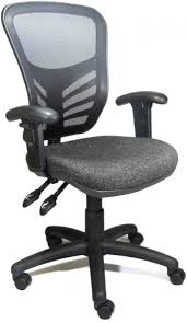 office chairs lower back support best desk chair for back pain