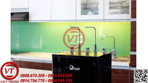 Máy lọc nước tinh khiết RO thông minh tích hợp nóng lạnh FujiE RO-1500 –  congnghemayviettrung