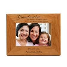 personalised photo frame for mom