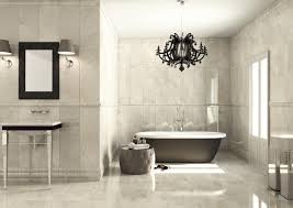 Small Chandeliers For Bathroom - Modern bathroom chandeliers