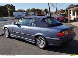 Good 1999 Bmw 323i From on cars Design Ideas with HD Resolution ...