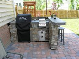 large size of decorating outdoor kitchen deck plans build outdoor bbq area outdoor kitchen and bar