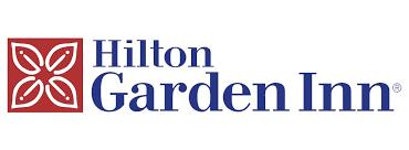 hilton garden inn elmira corning