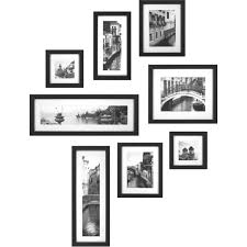 on italian wall art uk with alan blaustein the italian collection set of 8 framed prints