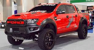 ford ranger wildtrak 2018. modren ford 2020 ford ranger raptor  front with ford ranger wildtrak 2018 t