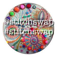 Bildergebnis für stitchswap