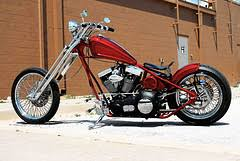 brass balls cycles blog blog archive completed bobbers choppers