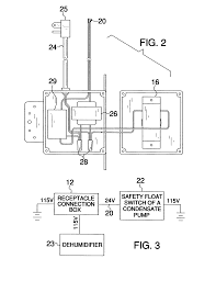 altech condensate pump wiring diagram altech discover your patent us7419405 dehumidifier safety cutoff system google patents