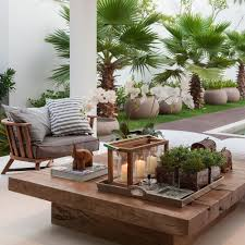 furniture home just another wordpress site scenic outdoor intended for measurements 1000 x 1000