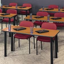 case goods tables Modern Modular