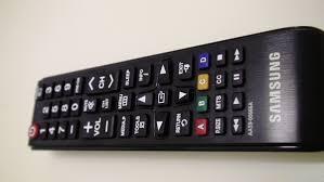 samsung tv model un32eh4003f. aa59-00666a, tv remote control, samsung remote, un60eh6003f, un55es6003f, un55eh6001f, un46es6003f, un40es6003f, un39eh5003f, un32eh4003v, un32eh4003f, samsung tv model un32eh4003f 0