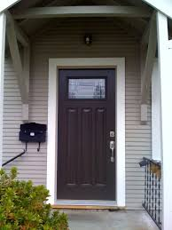 front door paint ideas 2Paint For Exterior Door  Home Design