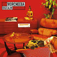 Part of the Process by Morcheeba