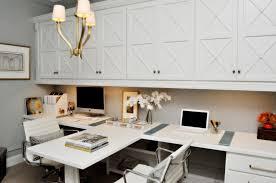 Interior Design Services Raleigh NC Brooke Birdie Interior Design Enchanting Custom Interior Design Interior