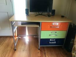 pottery barn locker furniture. Pottery Barn Locker Furniture Teen Style Desk And Dresser In Beach Ca For Sale A
