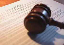 Написание курсовых работ по праву у нас в компании myrmansk diplom Написание курсовых работ по праву