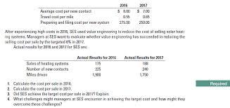 research paper aviation jobs ukraine