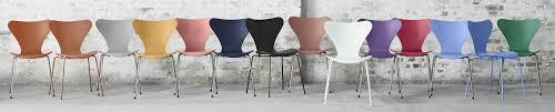 furniture design websites 60 interior. Furniture Design Websites 60 Interior T